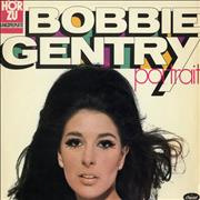 Click here for more info about 'Bobbie Gentry - Portrait'