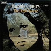 Click here for more info about 'Bobbie Gentry - The Delta Sweete'