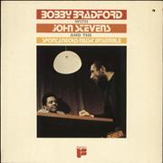 Click here for more info about 'Bobby Bradford With John Stevens And The Spontaneous Music Ensemble'