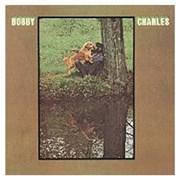 Bobby Charles Bobby Charles UK CD album