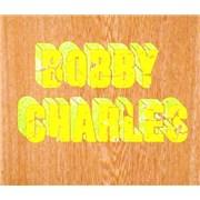 Bobby Charles Bobby Charles USA 3-CD set