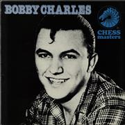 Click here for more info about 'Bobby Charles - Chess Masters'