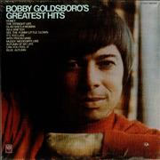Click here for more info about 'Bobby Goldsboro - Bobby Goldsboro's Greatest Hits - Sealed'