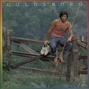 Click here for more info about 'Bobby Goldsboro - Goldsboro'