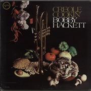 Click here for more info about 'Bobby Hackett - Creaole Cookin''