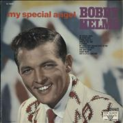 Click here for more info about 'Bobby Helms - My Special Angel'