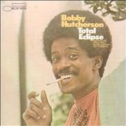 Click here for more info about 'Bobby Hutcherson - Total Eclipse'
