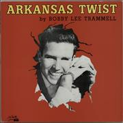 Click here for more info about 'Arkansas Twist'