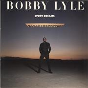 Click here for more info about 'Bobby Lyle - Ivory Dreams'