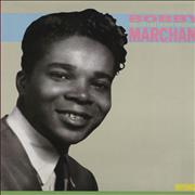 Click here for more info about 'Bobby Marchan - The Fifties In New Orleans'