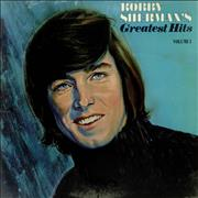 Click here for more info about 'Bobby Sherman - Greatest Hits Volume 1 - Sealed'