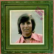 Click here for more info about 'Bobby Sherman - Portrait Of Bobby - Sealed'