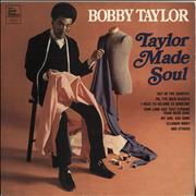 Click here for more info about 'Taylor Made Soul'