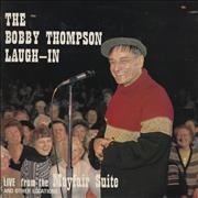 Click here for more info about 'Bobby Thompson - The Bobby Thompson Laugh-In'