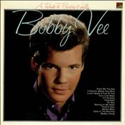 Click here for more info about 'Bobby Vee - A Tribute To Buddy Holly'