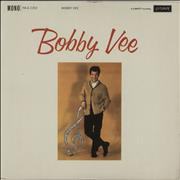 Click here for more info about 'Bobby Vee - Bobby Vee'