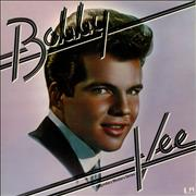 Click here for more info about 'Bobby Vee - Legendary Masters Series'