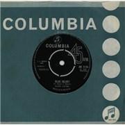 Click here for more info about 'Bobby Vinton - Blue Velvet'