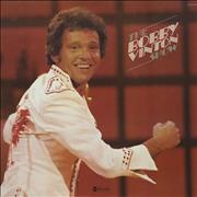 Click here for more info about 'Bobby Vinton - The Bobby Vinton Show'