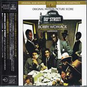 Click here for more info about 'Bobby Womack - Across 110th Street'