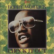 Click here for more info about 'Bobby Womack - Check It Out'