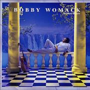 Click here for more info about 'Bobby Womack - So Many Rivers'