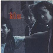 Click here for more info about 'Bodeans - Outside Looking In'