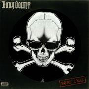 Click here for more info about 'Body Count - Born Dead'