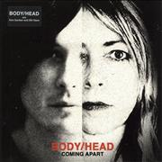 Click here for more info about 'Body/Head - Coming Apart - Sealed'