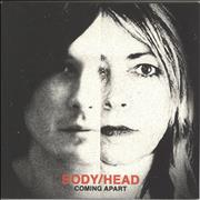 Click here for more info about 'Body/Head - Coming Apart'