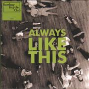 Click here for more info about 'Always Like This'