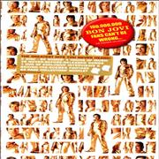 Click here for more info about 'Bon Jovi - 100,000,000 Bon Jovi Fans Can't Be Wrong - Sealed'