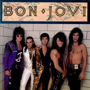 Click here for more info about 'Bon Jovi - 1990 - 1991 Worldwide Tour'