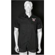 Click here for more info about 'Bon Jovi - 2007 Tour Shirt'