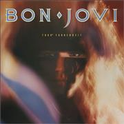 Click here for more info about 'Bon Jovi - 7800° Fahrenheit'