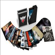 Click here for more info about 'Bon Jovi: The Albums - Sealed'