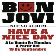 Click here for more info about 'Have A Nice Day'