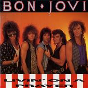 Click here for more info about 'Bon Jovi - Livin' On A Prayer'