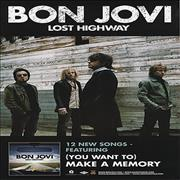 Click here for more info about 'Lost Highway Display Set'