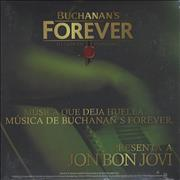 Click here for more info about 'Musica De Buchanan's Forever - Lost Highway'