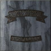 Click here for more info about ' - New Jersey'