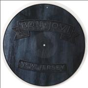 Click here for more info about 'New Jersey'