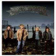 Click here for more info about 'Bon Jovi - Official Calendar 2007'