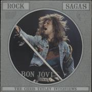 Click here for more info about 'Bon Jovi - The Chris Tetley Interview'