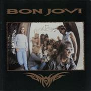 Click here for more info about 'Bon Jovi - These Days Tour 1996'