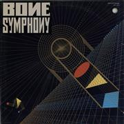 Click here for more info about 'Bone Symphony - Bone Symphony'