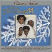 Click here for more info about 'Christmas Album'
