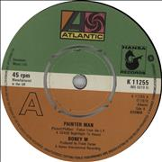 Click here for more info about 'Boney M - Painter Man'