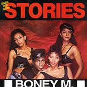 Click here for more info about 'Boney M - Stories'