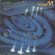Click here for more info about 'Boney M - Ten Thousand Years'